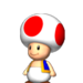 MP9 Toad Character Select Sprite 1.png