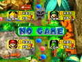 MarioParty-Nogame.png
