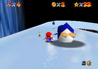 Penguin race.png