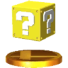 QuestionBlockTrophy3DS.png