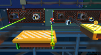 SMG Colossal Cannons Platform.png