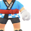 SMO Happi Outfit.png