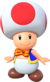 SMP Toad Artwork.png