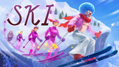 My top 10 Game and Wario games  170px-SkiCard