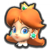 MKT Icon Daisy.png