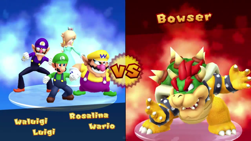 File:MP10 Bowser Boss.png