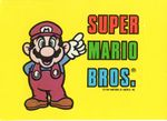 Nintendo Game Pack tip card 11 sticker.jpg