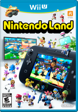 Nintendoland boxcover.png
