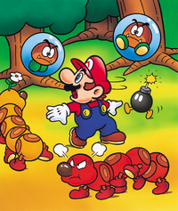 SMW Forest of Illusion Scene Artwork.png