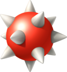 Spiny Egg NSMBW.png