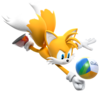 Tails Rio2016.png