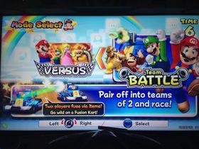 Mario Kart Arcade GP DX - Super Mario Wiki, the Mario encyclopedia