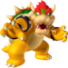 Bowser - Super Mario Galaxy.png