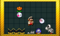Collection SuperMarioMaker NintendoBadgeArcade3.png