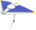 MKT Icon SuperGliderBlue.png