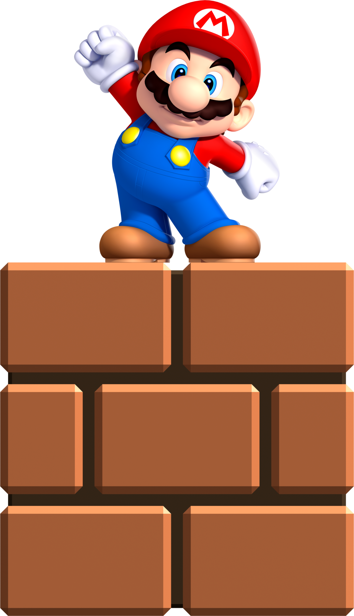 Mini Mario Form Super Mario Wiki The Mario Encyclopedia