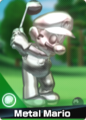 Card NormalGolf MetalMario.png