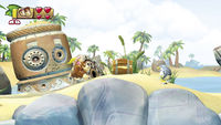 DKCTF Dilapidated Barrel Prima.jpg