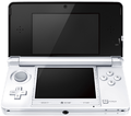 Ice White 3DS Open.png