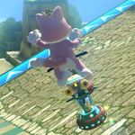 MK8 Cat Peach Bike Trick 2.png