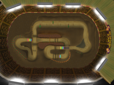 MKDD WaluigiStadium.png