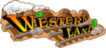 MP2 Western Land Logo.png
