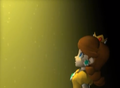 Mp4 Daisy ending 5.png