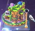 SM3DW Piranha Creeper Creek after Dark Icon.png