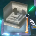 SM3DW Trouble in Shadow Play Alley Icon.png