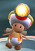 SMG2 Captain Toad Screenshot.png