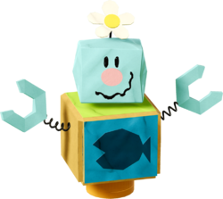 YCW Robot.png