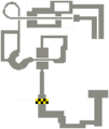 MKDS Bowser Castle DS layout.png