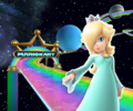 MKT Icon RainbowRoad3DS.png