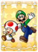 MLPJ Toad Duo LV2-2 Card.png