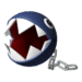 MP9 Chain Chomp Bust.png