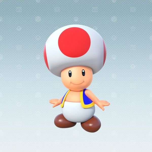 File:Mario Party 10 Toad.jpg
