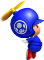 87px-PropellerBlueToad.png