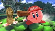 Kirby Diddy Ability.jpg