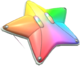 MKT Icon RainbowStarchute.png