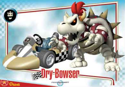 MKW Dry Bowser Trading Card.png