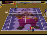 MT64 Wario court.png