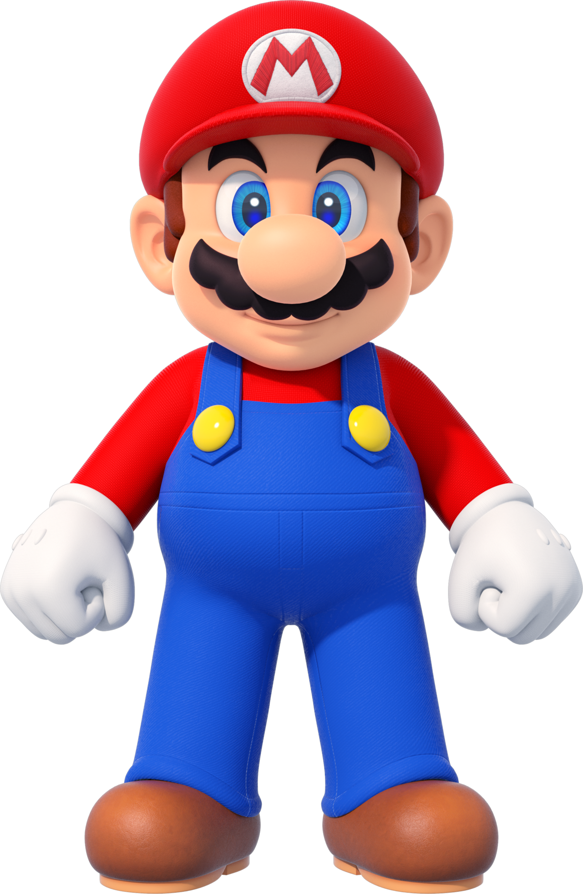 Mario Super Mario Wiki The Mario Encyclopedia