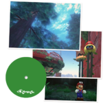 SMO Wooded Kingdom Music.png