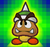 SPM Spiked Goomba Catch Card.png