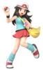 SSBU Pokemon Trainer (Female).png