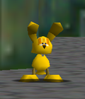 Super Mario 64 Rabbit.png