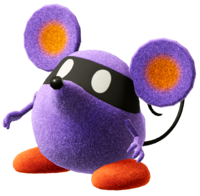 https://www.mariowiki.com/images/thumb/2/25/YCW_Little_Mouser_.png/200px-YCW_Little_Mouser_.png