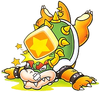 Bowser TA.png