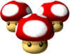 MKDD Triple Mushrooms.png