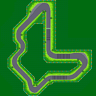 MKDS Peach Circuit GBA Map.png